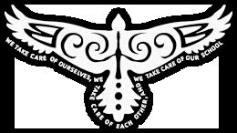 Bryant Hawk logo