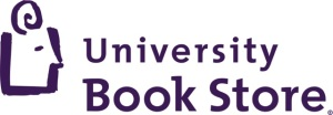 University Book Store icon